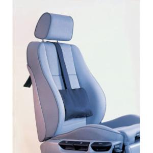 Bandscheibenfreund Autositz