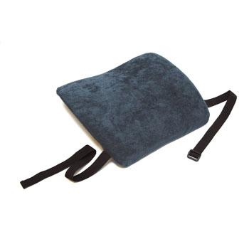 Rückenkissen Sissel-Back