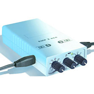Muskelstimulator, EMP 2 eco