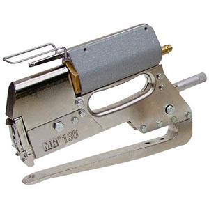 Pneumatischer Zangen-Handhefter ZP100