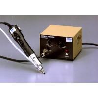 DELVO-Elektroschrauber
