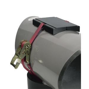 Rohrspannvorrichtung RSV 500
