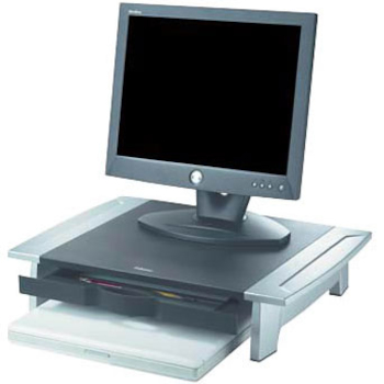 Fellowes Monitorstand