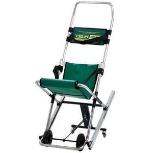 Escape-Chair ST