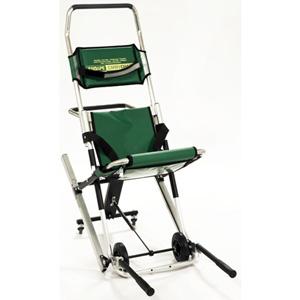 Escape-Chair ST-B