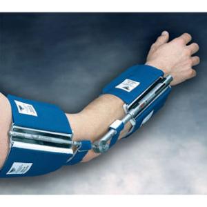 Ellbogen Extension Dynasplint, orthopädisch