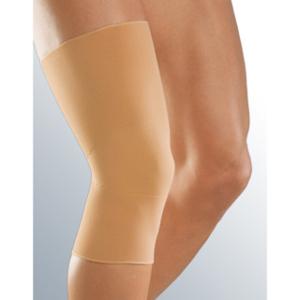 Zweizug-Kniebandage
