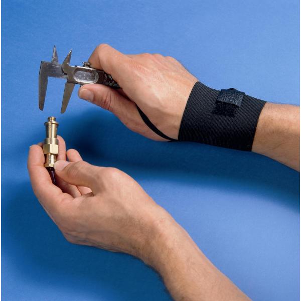 Universal Handbandage