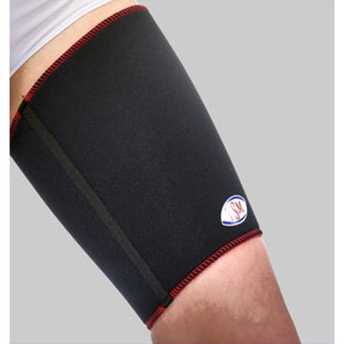 TSM Oberschenkel-Bandage Pro