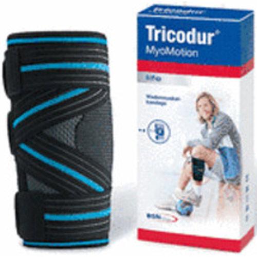 Tricodur MyoMotion