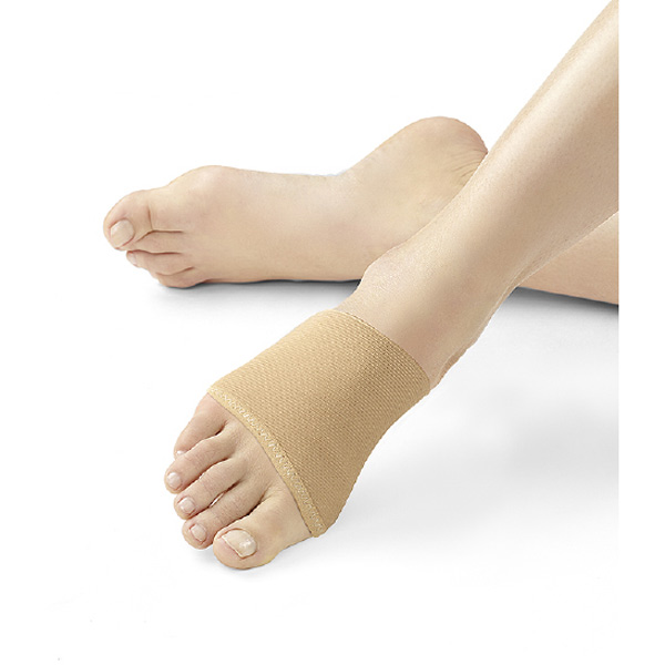 Dynamics Hallux Valgus Bandage