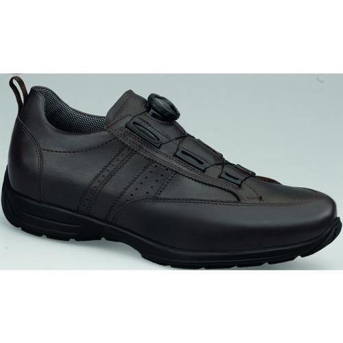 Schuhserie easyfit System, Modell Neptun