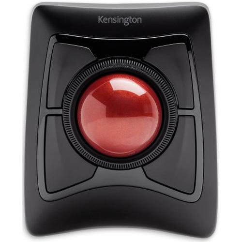 Kabelloser Expert Mouse-Trackball