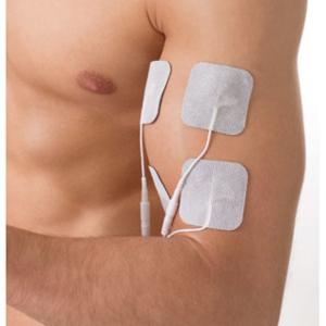 Stimulationsgerät, SaneoSPORT