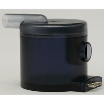 aquapoint Atemgasbefeuchter