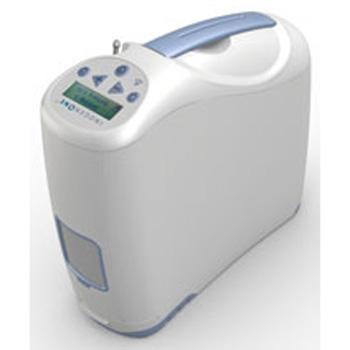 Inogen One G2 Sauerstoffkonzentrator