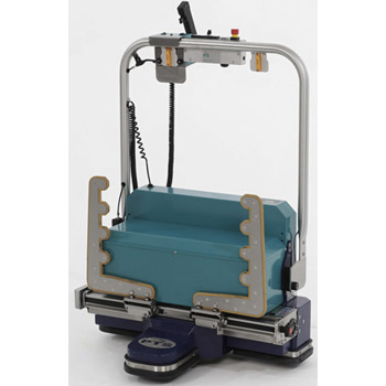 Multi Bed Mover PTS4