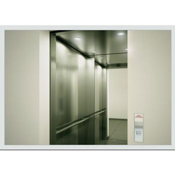 Aufzug Osma Classic