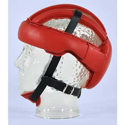 Kopfschutz Starlight Protect