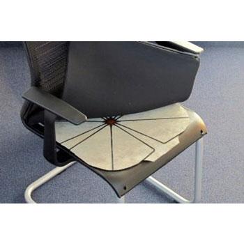 SensSeat Sitzbelegungsmatte