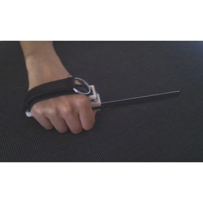 Standard Gabel- / Löffel- / Messerhalter