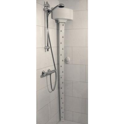 Apres Shower Körpertrockner
