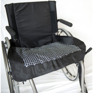 X3 DISPLAY Medical Seat System