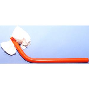 TPH-mas, Toilettenpapierhalter