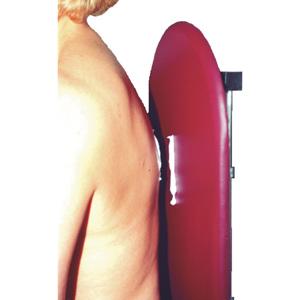 Rückenbutler Primus IP