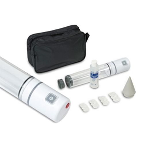 AVP 1000 Vakuum Erektionshilfe System