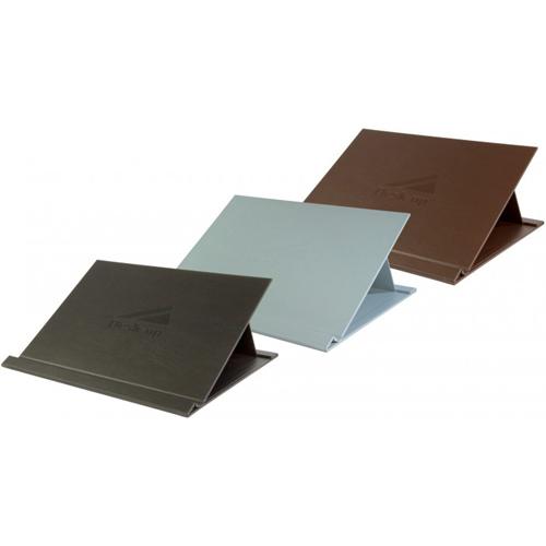 Lesepult Desk-Up Pellana Medium