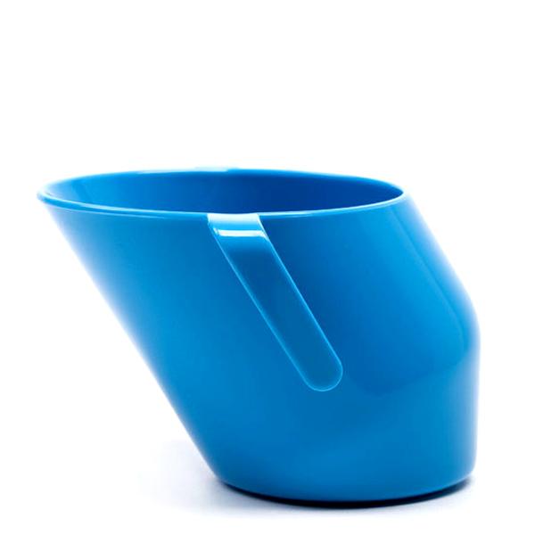 Doidy Cup - der gesunde Trinklernbecher