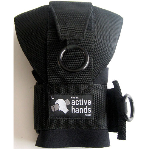 Active Hands General Purpose Greifhilfe