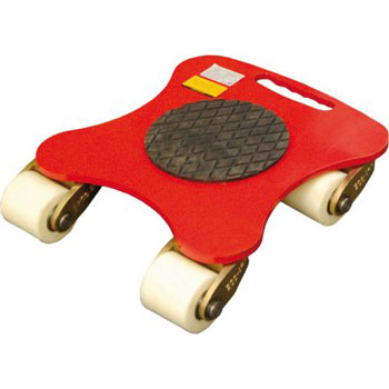 ECO-Skate ROTO iR32