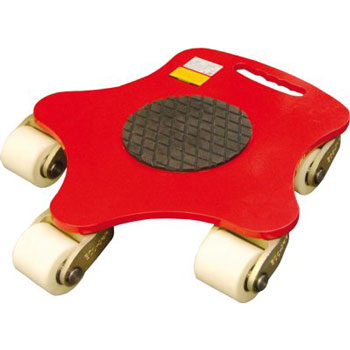 ECO-Skate ROTO iR40
