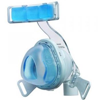 TrueBlue Nasal-Maske