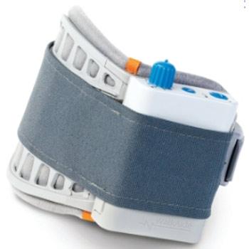Muskelstimulator, WalkAide