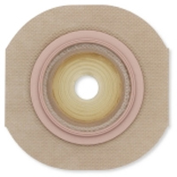 Basisplatte, Conform 2 FormaFlex