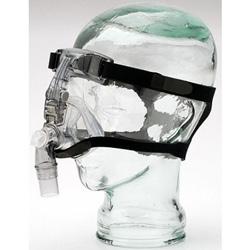 FlexSet Nasal-Maske