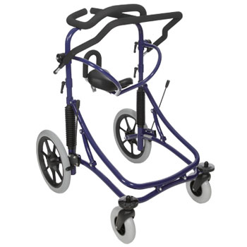 Easy-Walker Medium Large