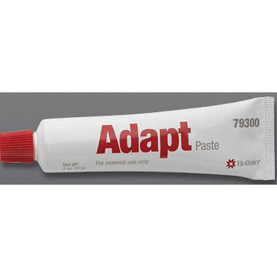 Adapt Paste, Hautschutzpaste