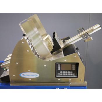Zählmaschine TCF Inline