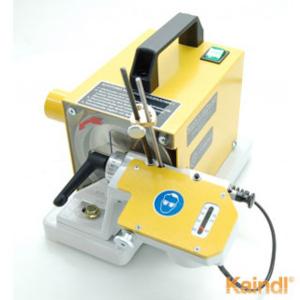 Elektrodenschleifmaschine WIG 4