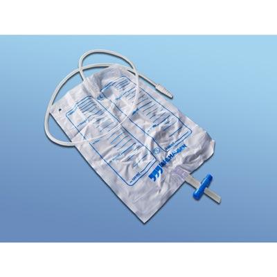 Urinbeutel 2,0 Liter
