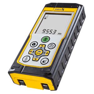 Laser-Entfernungsmesser LD 420