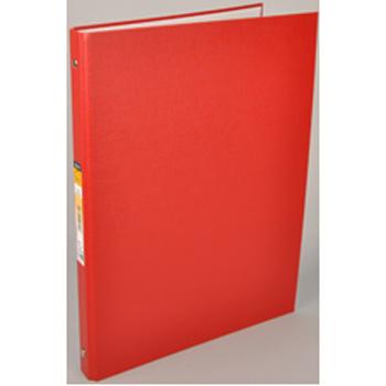 Ringbuch/Ringordner Basic für Linkshandbedienung
