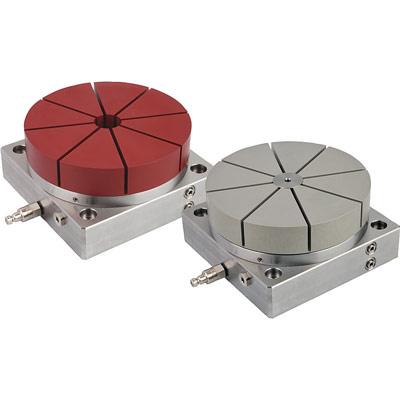 Formspanner für Rasterplatten K0501