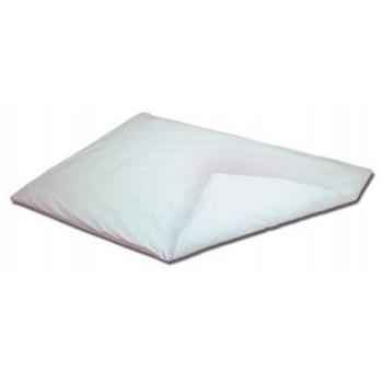 Bettdecken-Schutzbezug