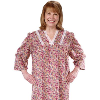 Nachthemd Lena