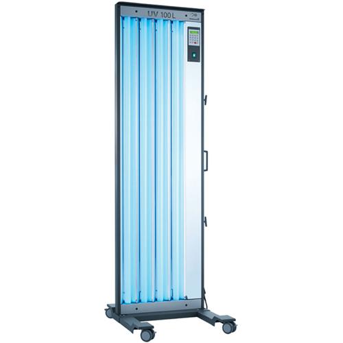 UV-Therapiesystem UV 100 L